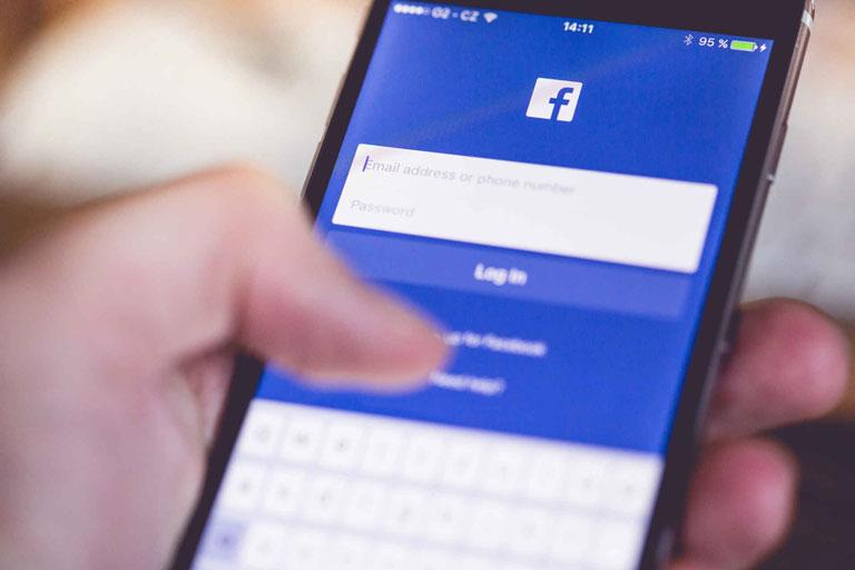Digital Solutions - Social Media