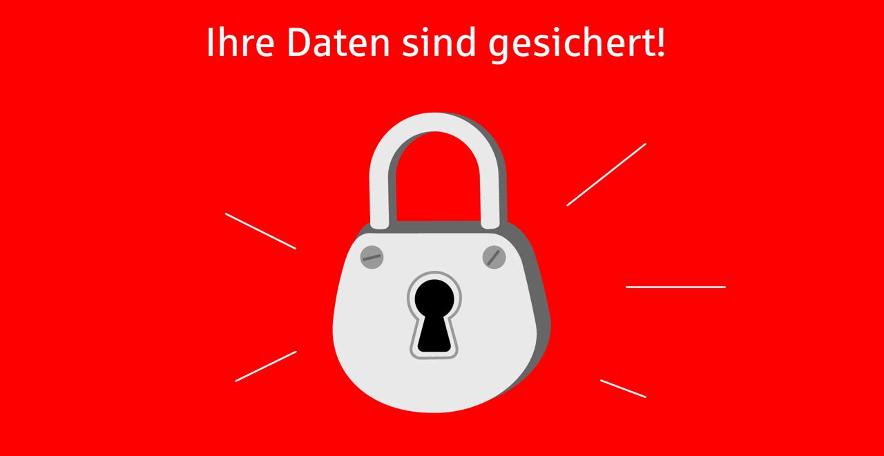 Projekt Deutscher Sparkassenverlag